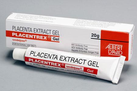 Albert David Limited - Manufacturing Pharmaceutical